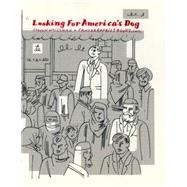 Looking for America's Dog by Weissman, Steven, 9781606999554