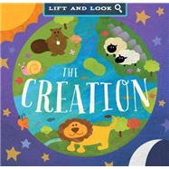The Creation by Miles, David (CRT), 9781939629555