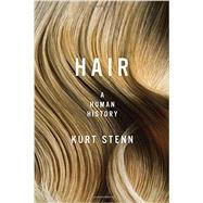 Hair by Stenn, Kurt, 9781605989556