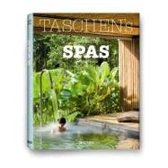 Taschen's Favourite Spas at Biggerbooks.com