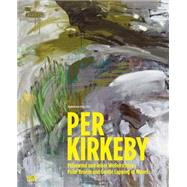 Per Kirkeby by Kirkeby, Per (ART), 9783775739566