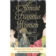 Almost Famous Women 9781410479570N