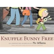 Knuffle Bunny Free : An Unexpected Diversion by Willems, Mo, 9780061929571