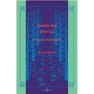 Hanging Devils by He, Jiahong, 9780734399571