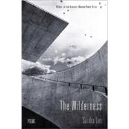 The Wilderness by Lim, Sandra, 9780393349573