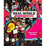 The Real World by Ferris, Kerry; Stein, Jill, 9780393639575