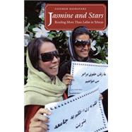 Jasmine and Stars by Keshavarz, Fatemeh, 9780807859575