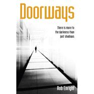 Doorways by Enright, Robert, 9781911129578