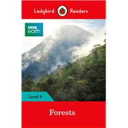 Forests by Ladybird, 9780241319581