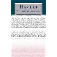 Hamlet Nce Pa (Miola) by Shakespeare,William, 9780393929584