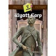 Wyatt Earp 9781612289588R