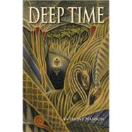 Deep Time by Nanson, Anthony, 9781907359590