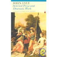 John Lyly by Lyly,John, 9780415969598