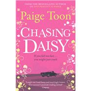 Chasing Daisy by Toon, Paige, 9781471129605