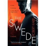 The Swede by Karjel, Robert, 9780062339607