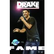 FAME: Drake : Drake by Shapiro, Marc, 9781450789608