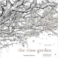 The Time Garden by Song, Daria, 9781607749608