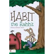 Habit the Rabbit at Biggerbooks.com