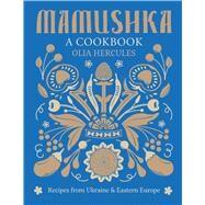 Mamushka by Hercules, Olia, 9781616289614