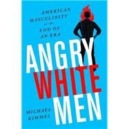 ISBN 9781568589619 product image for Angry White Men | upcitemdb.com