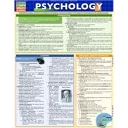 Psychology by Lyngzeidetson, Albert E., Ph.D., 9781423219620