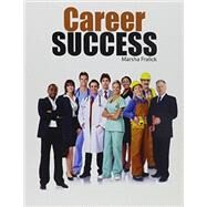 Career Success by Fralick, Marsha, 9781465239624