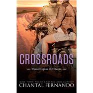 Crossroads by Fernando, Chantal, 9781501139628