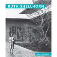 Ruth Shellhorn by Comras, Kelly, 9780820349633