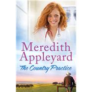 Country Practice by Appleyard, Meredith, 9780143799634