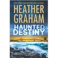 Haunted Destiny by Graham, Heather, 9780778319634