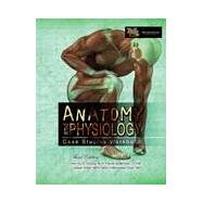Anatomy and Physiology Case Studies by Duong, Hon-vu Q., 9781465269638