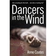 Dancers in the Wind by Coates, Anne, 9781911129639
