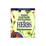 Rodale's Illustrated Encyclopedia of Herbs at Biggerbooks.com
