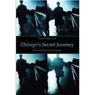 Zhivago's Secret Journey by Mancosu, Paolo, 9780817919641