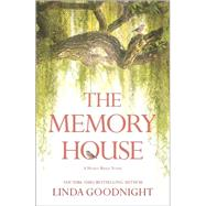 The Memory House by Goodnight, Linda, 9780373779642