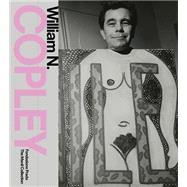 William N. Copley by Copley, William (CON); Celant, Germano; Kamps, Toby, 9788887029642