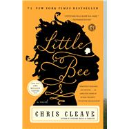Little Bee A Novel by Cleave, Chris, 9781416589648