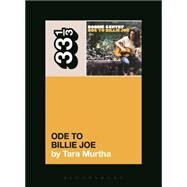 Bobbie Gentry's Ode to Billie Joe by Murtha, Tara, 9781623569648
