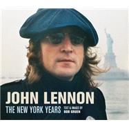 John Lennon by Gruen, Bob, 9781419719653