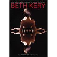 Glimmer by Kery, Beth, 9780425279656