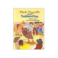 Phoebe Clappsaddle and the Tumbleweed Gang by Chrismer, Melanie, 9781565549661