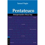 Pentateuco by Pag�n, Samuel, 9788482679662
