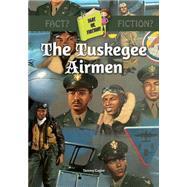 The Tuskegee Airmen 9781612289663N