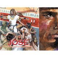 José, un soñador incomprendido by Owen, Pablo; Campdepadrós, Enrique, 9781433689666