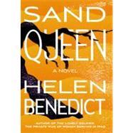 Sand Queen by Benedict, Helen, 9781569479667