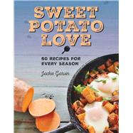 Sweet Potato Love by Garvin, Jackie, 9781510709669