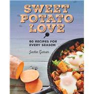 Sweet Potato Love by Garvin, Jackie, 9781510709669