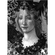 Botticelli by Venturi, Lionello; Cecchi, Alessandro, 9780714869674