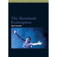 The Shawshank Redemption 9780851709680N