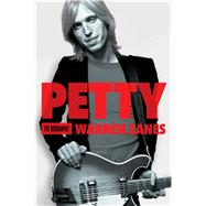 Petty The Biography by Zanes, Warren, 9780805099683